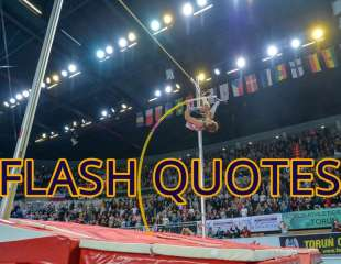 Flash Quotes [live update/aktualizacja]